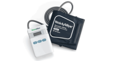 Walabpm7100s-large