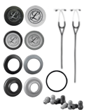 Pieces_rempalcement_littmann-vignette